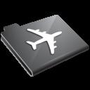 plane_grey